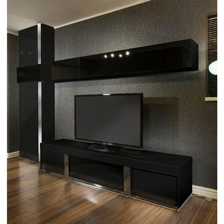 Permalink to Large Tv Cabinet With Storage