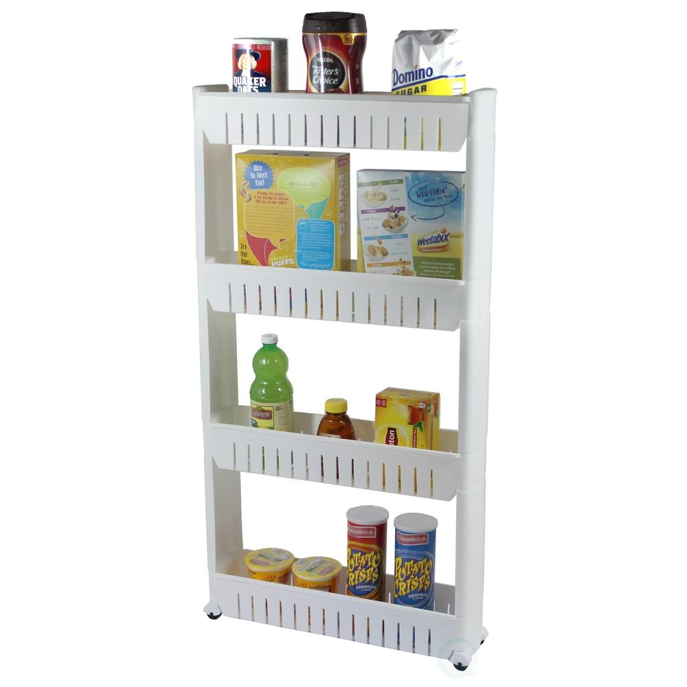 Permalink to Storage Cabinets On Wheels Plastic