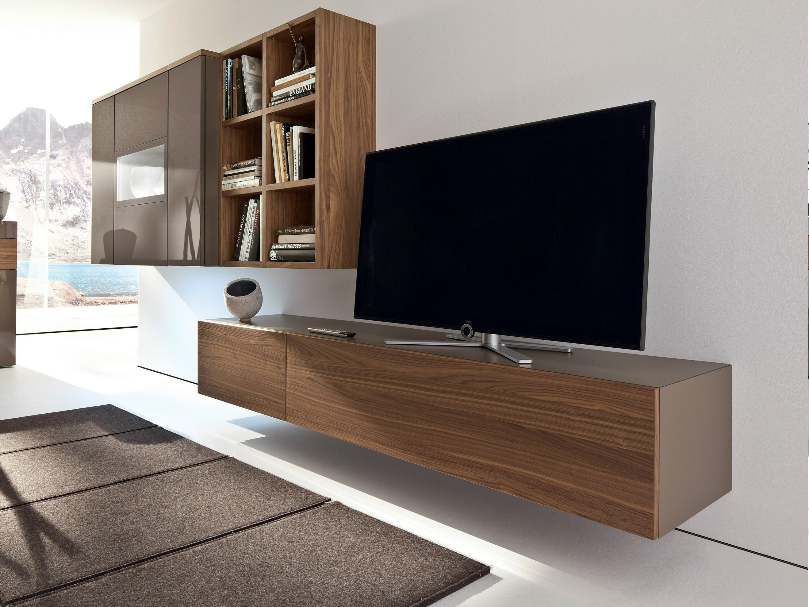 Tv Cabinets And Storage