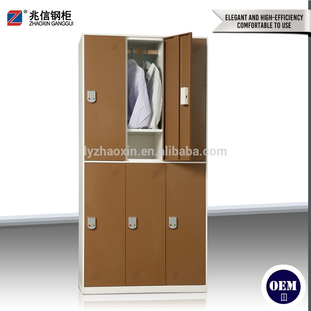 Workforce 30 Storage Cabinet