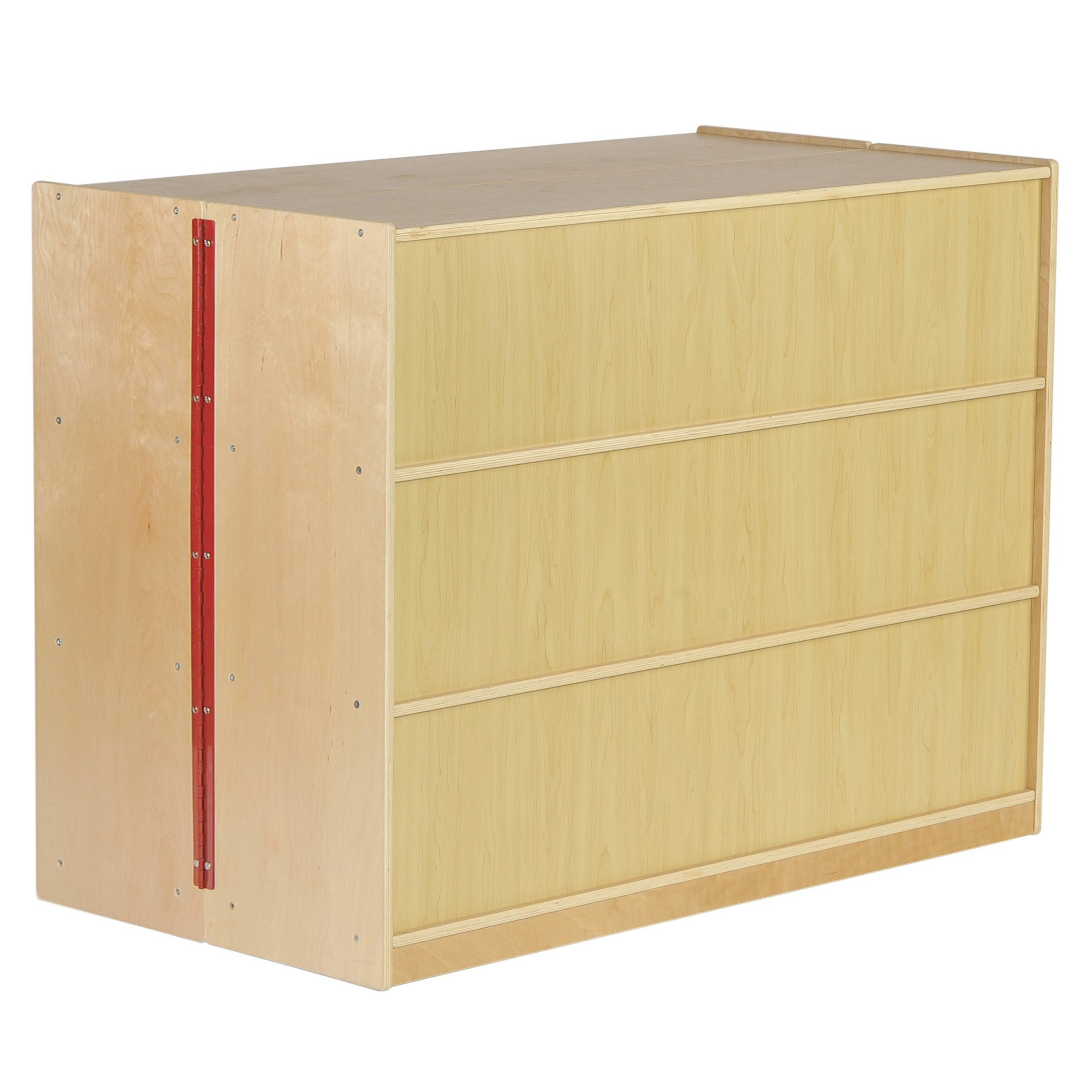 Fold And Lock Storage Cabinetsselfbutler be inspired