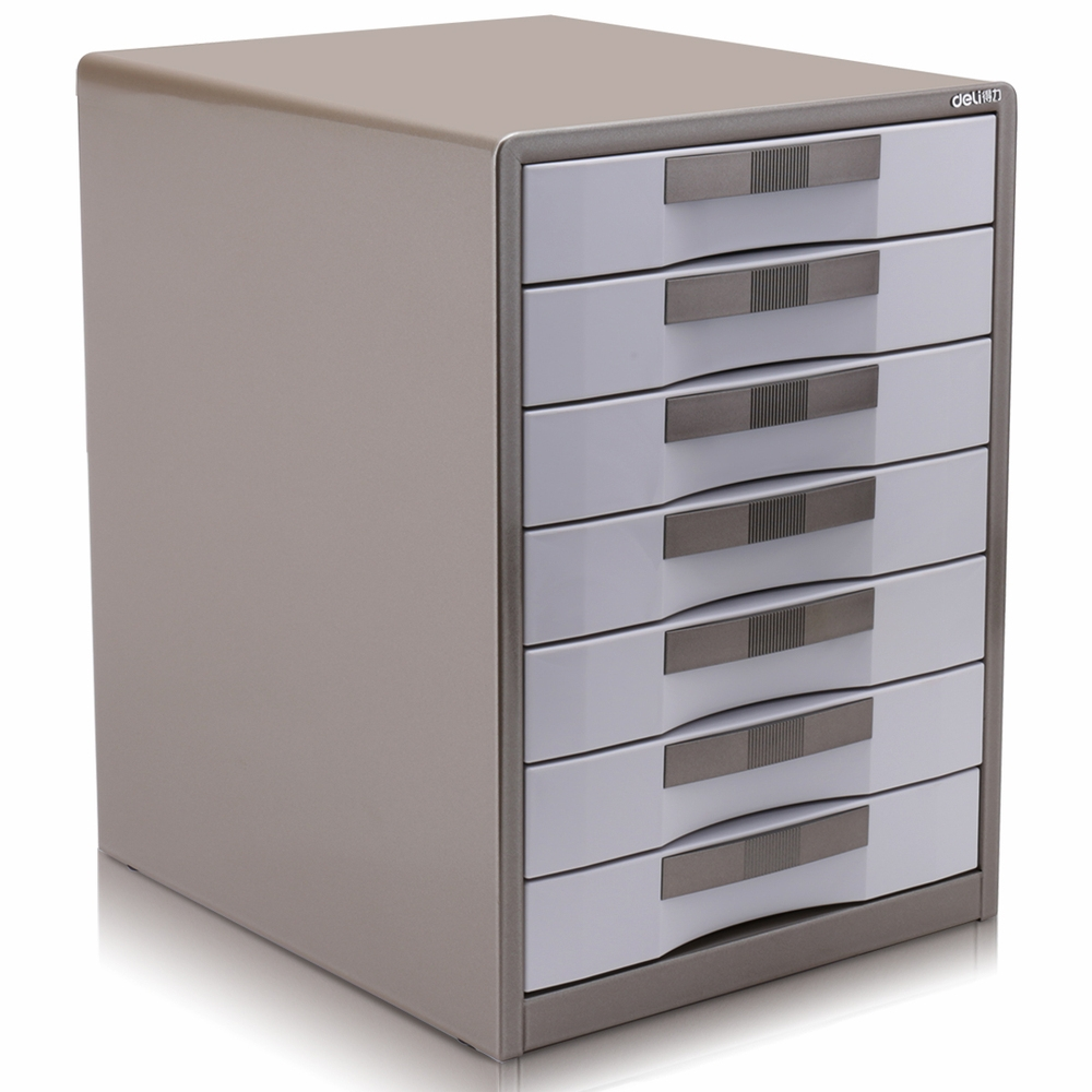 Lockable Storage Cabinet Masters
