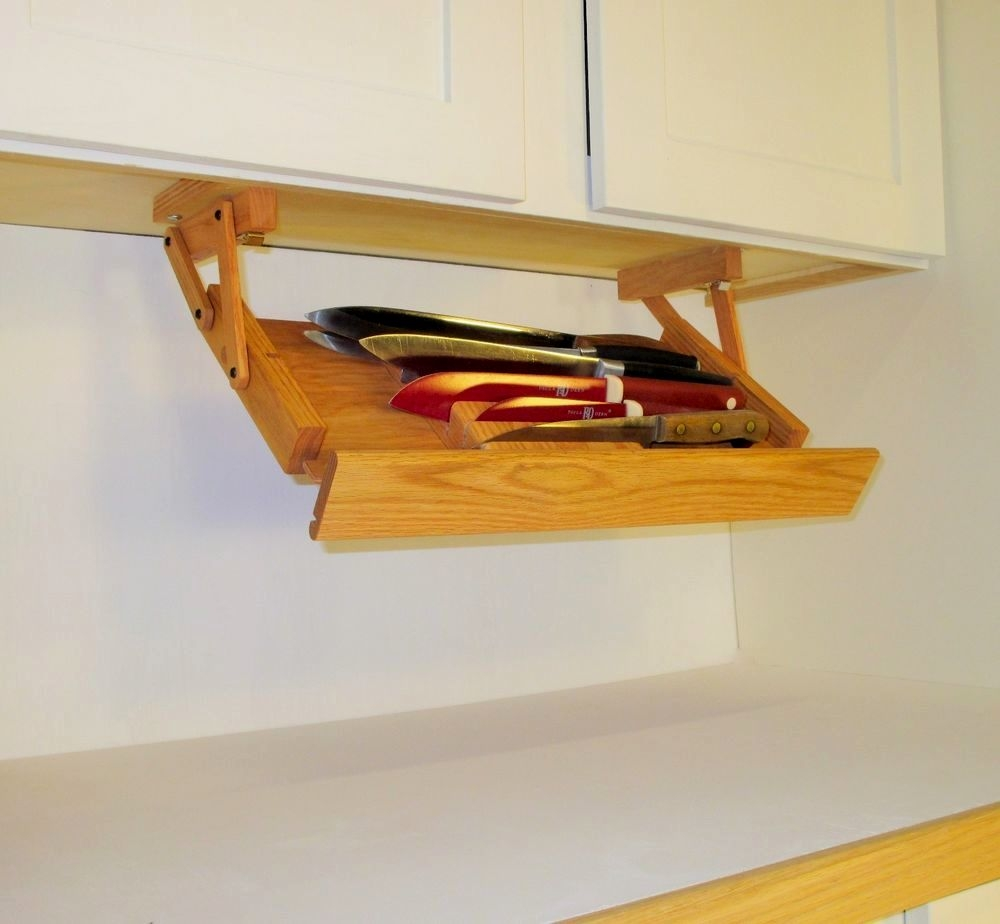 Under Counter Storage Cabinetunder counter storage cabinet gallery image and wallpaper