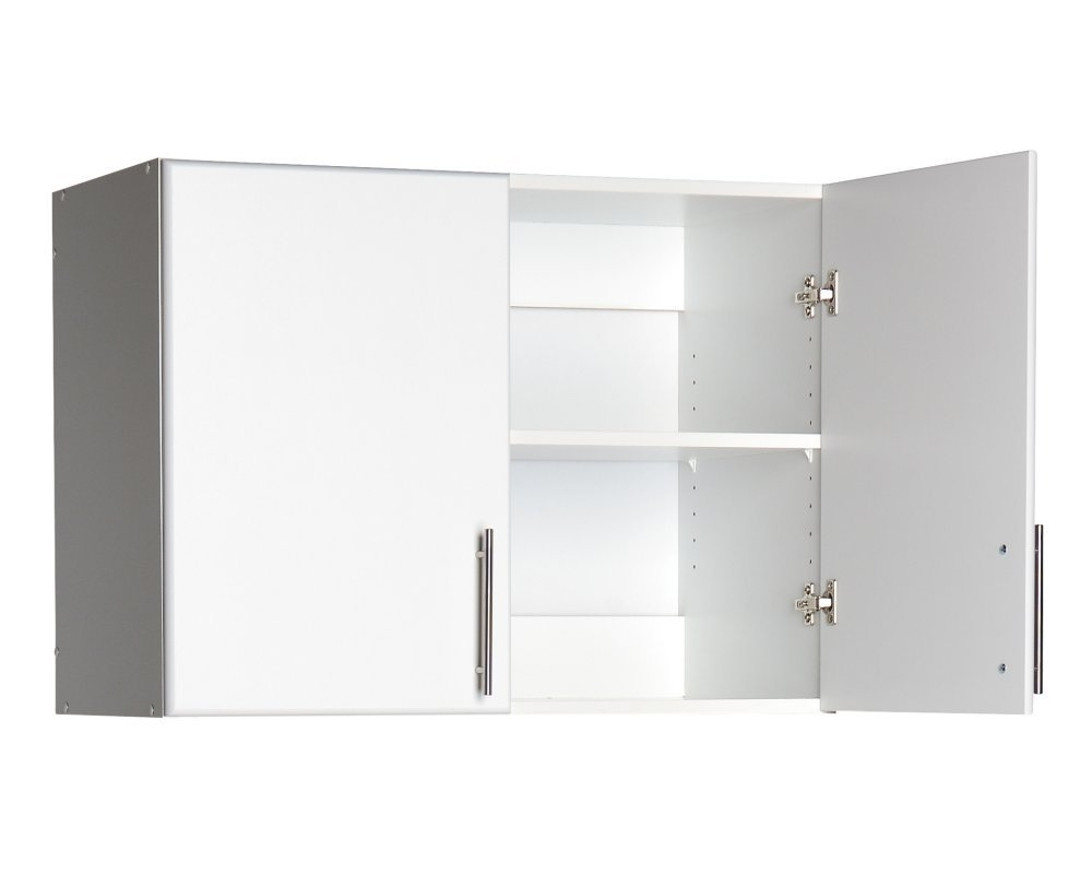 Wall Cabinets For Storagestorage wall cabinets all about cabinet