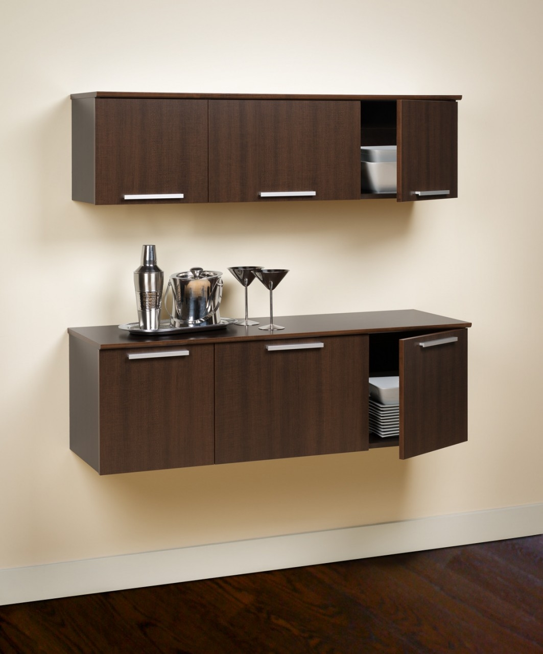 Wall Storage Cabinets For Office