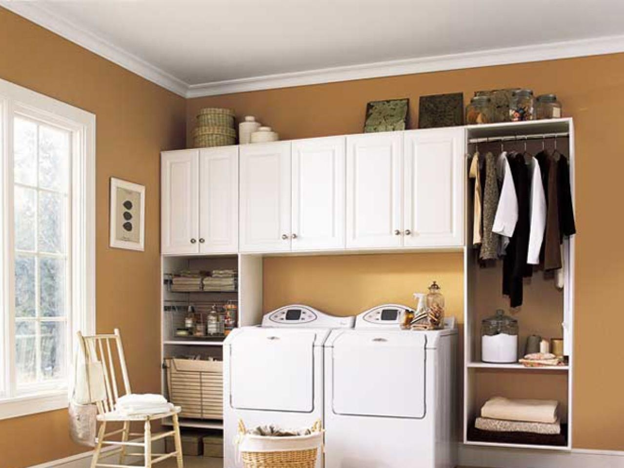 Cabinets For Storage Room