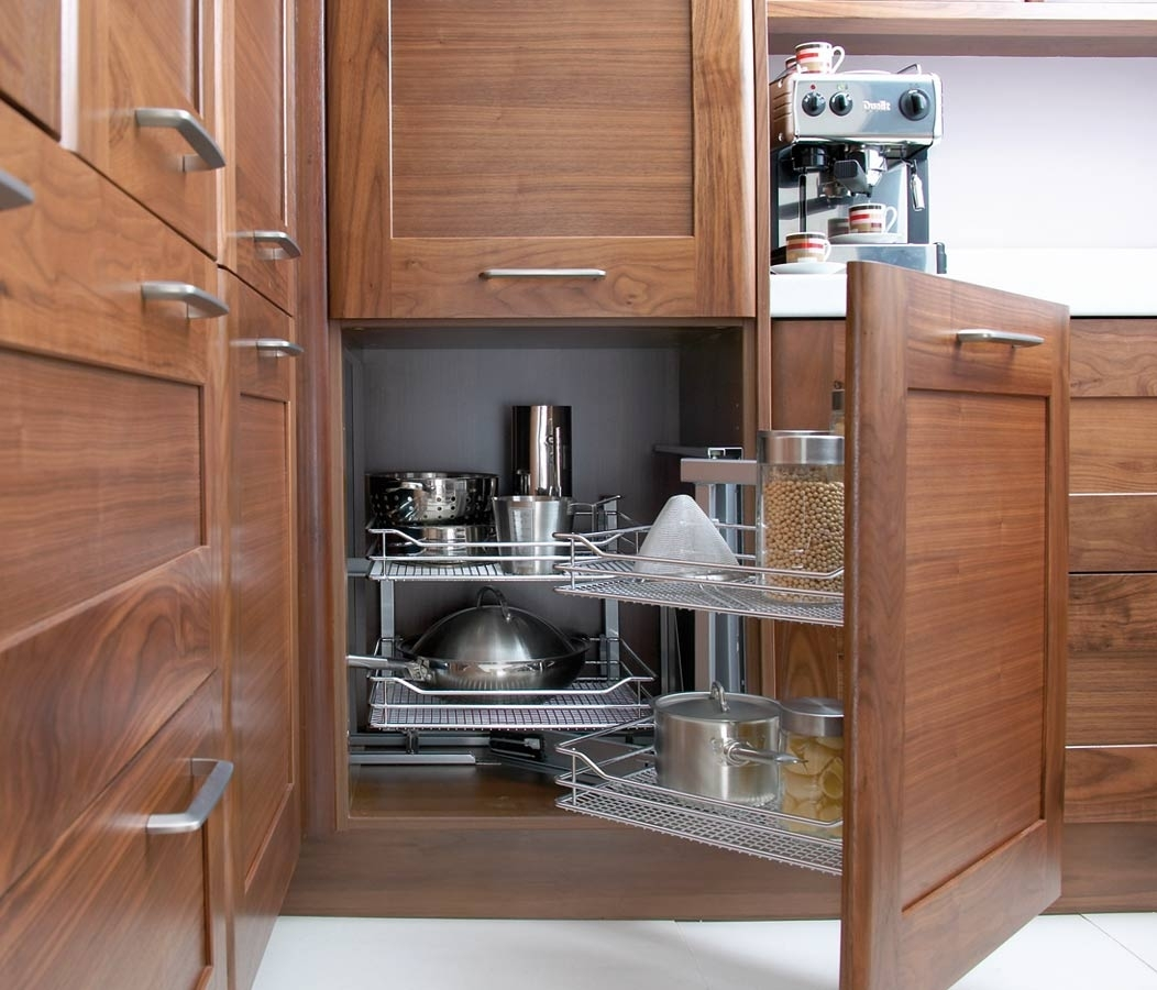 Horizontal Kitchen Storage CabinetsHorizontal Kitchen Storage Cabinets