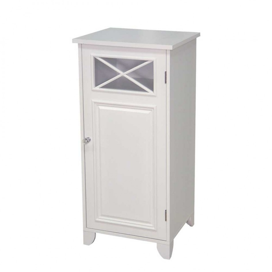 Narrow Storage Cabinet Bathroom