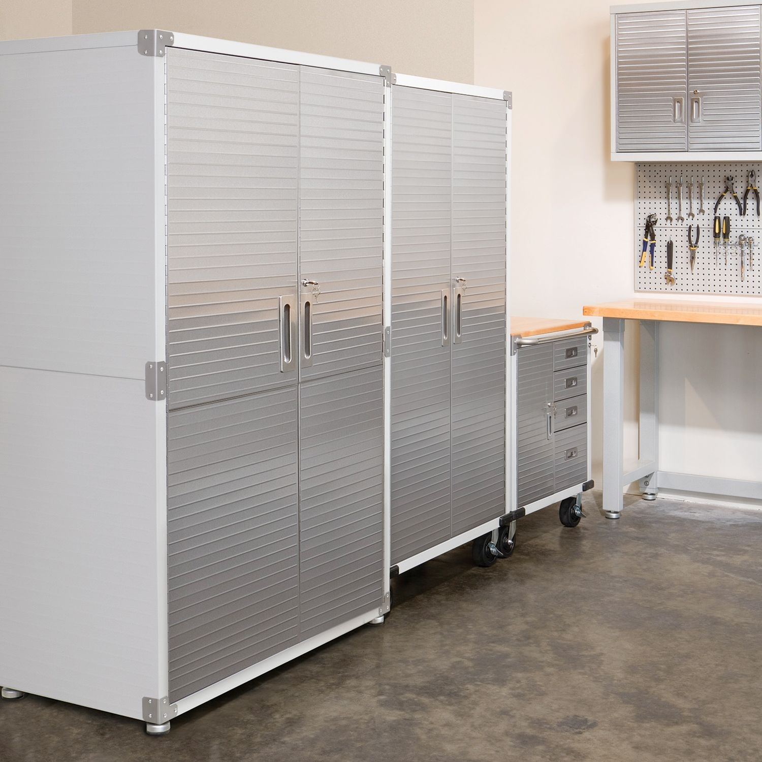 Permalink to Seville Ultra Hd Storage Cabinets