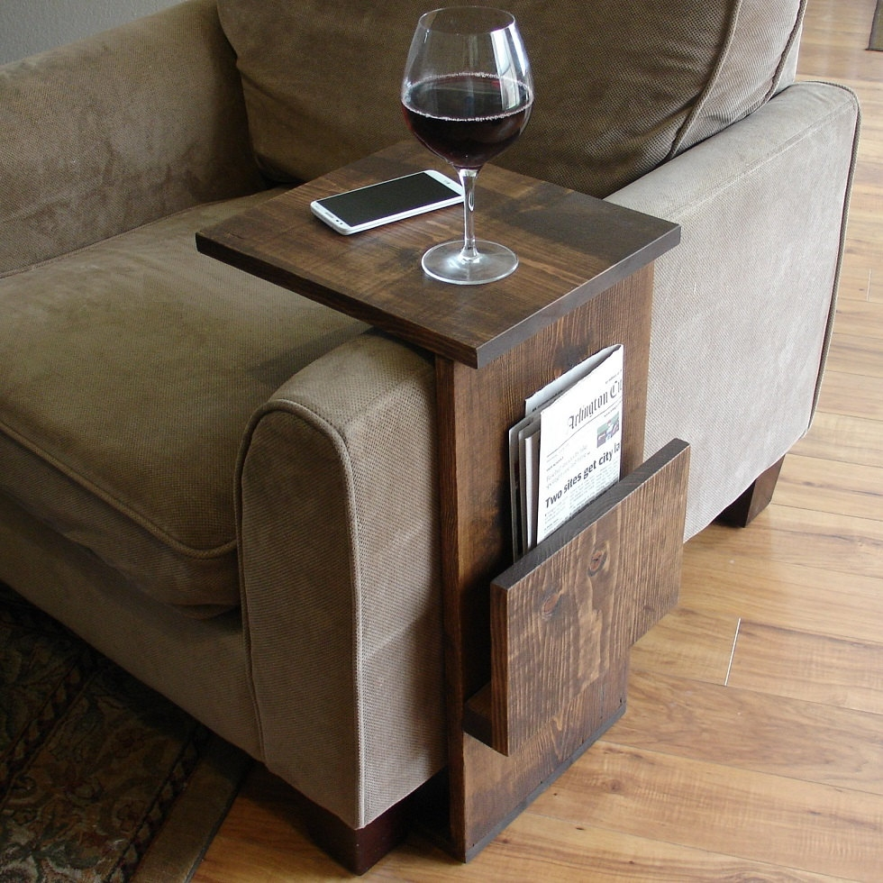 Tv Tray Storage Cabinet