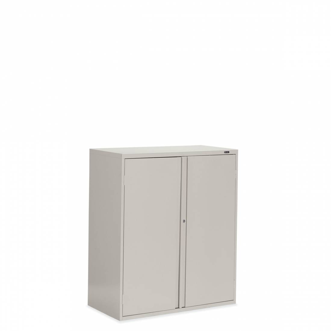 Global 9100 Series Storage Cabinets
