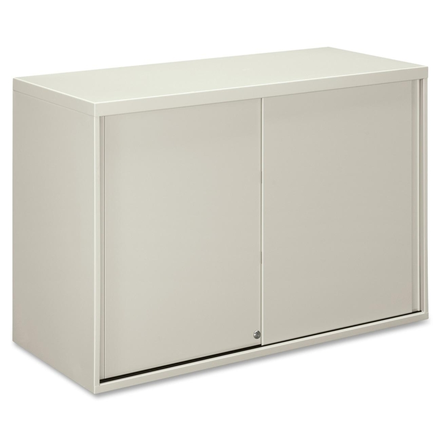Hon Overfile Storage Cabinets900 X 900