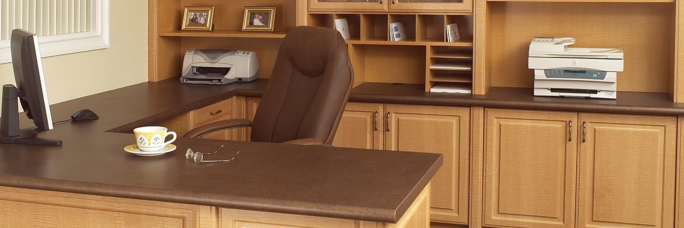 Overhead Storage Cabinets For Office
