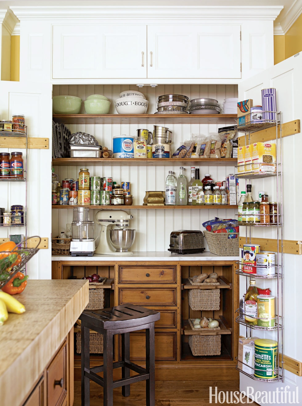 Small Cabinet For Kitchen Storage