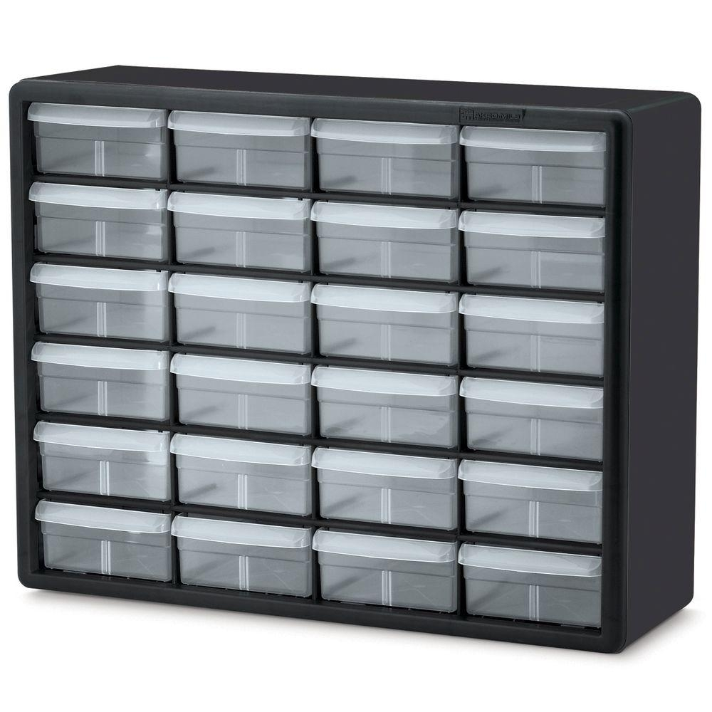 Storage Cabinets Drawers Plastic