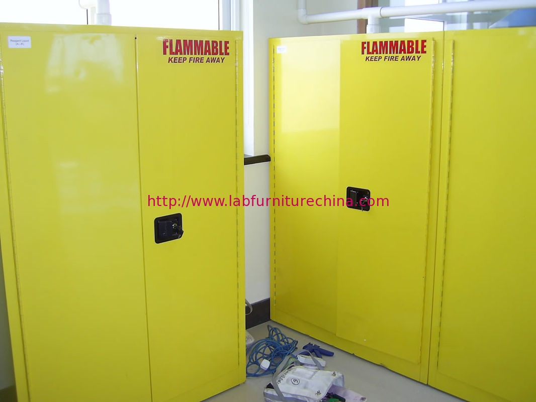 Permalink to Vented Gas Cylinder Storage Cabinets