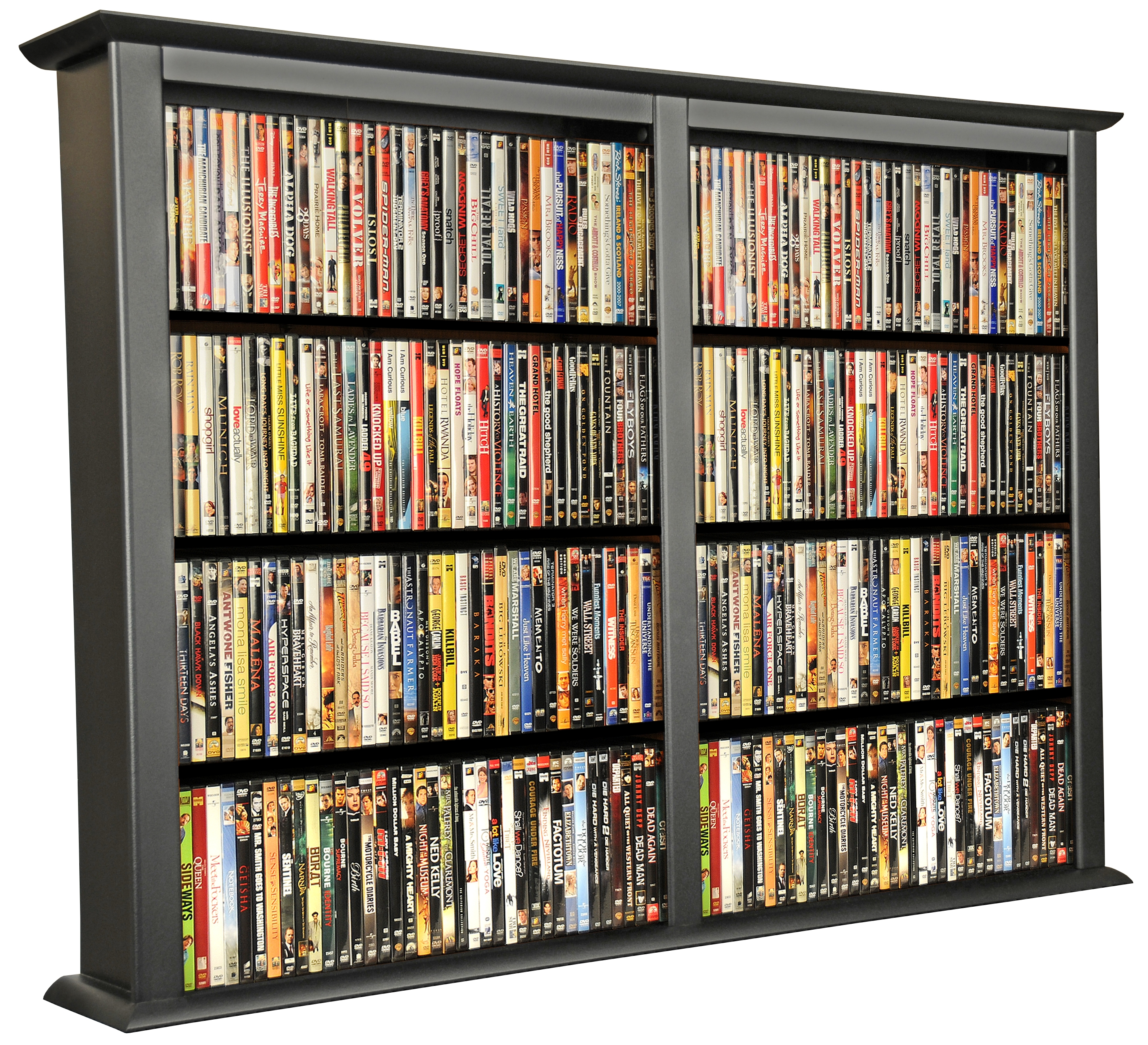 Dvd Storage Cabinet Wall Mountwall mounted cabinet double racksncabinets