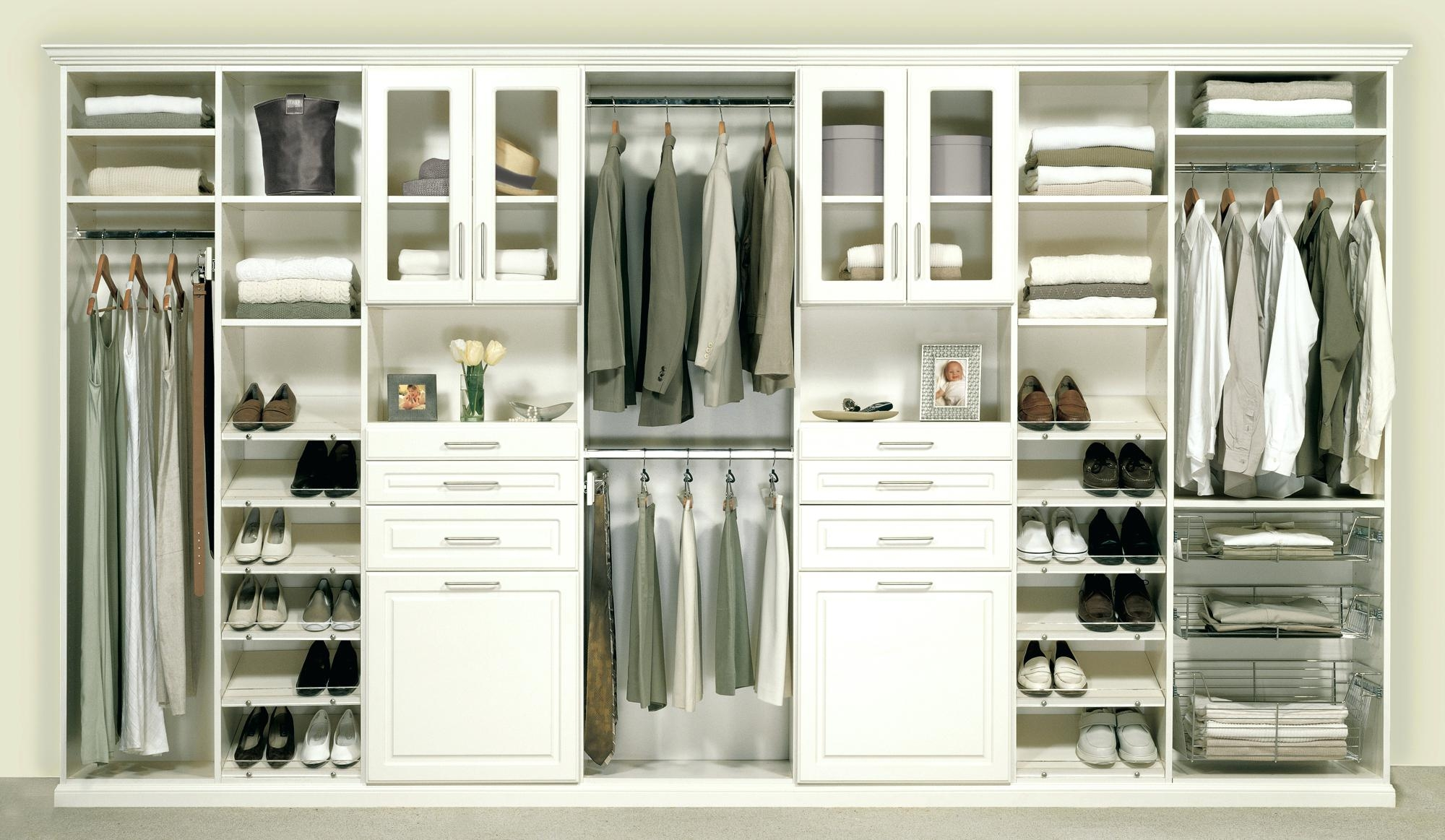 Fantastic Furniture Storage Cabinetsclothes storage cabinet furniture fantastic bradcarter
