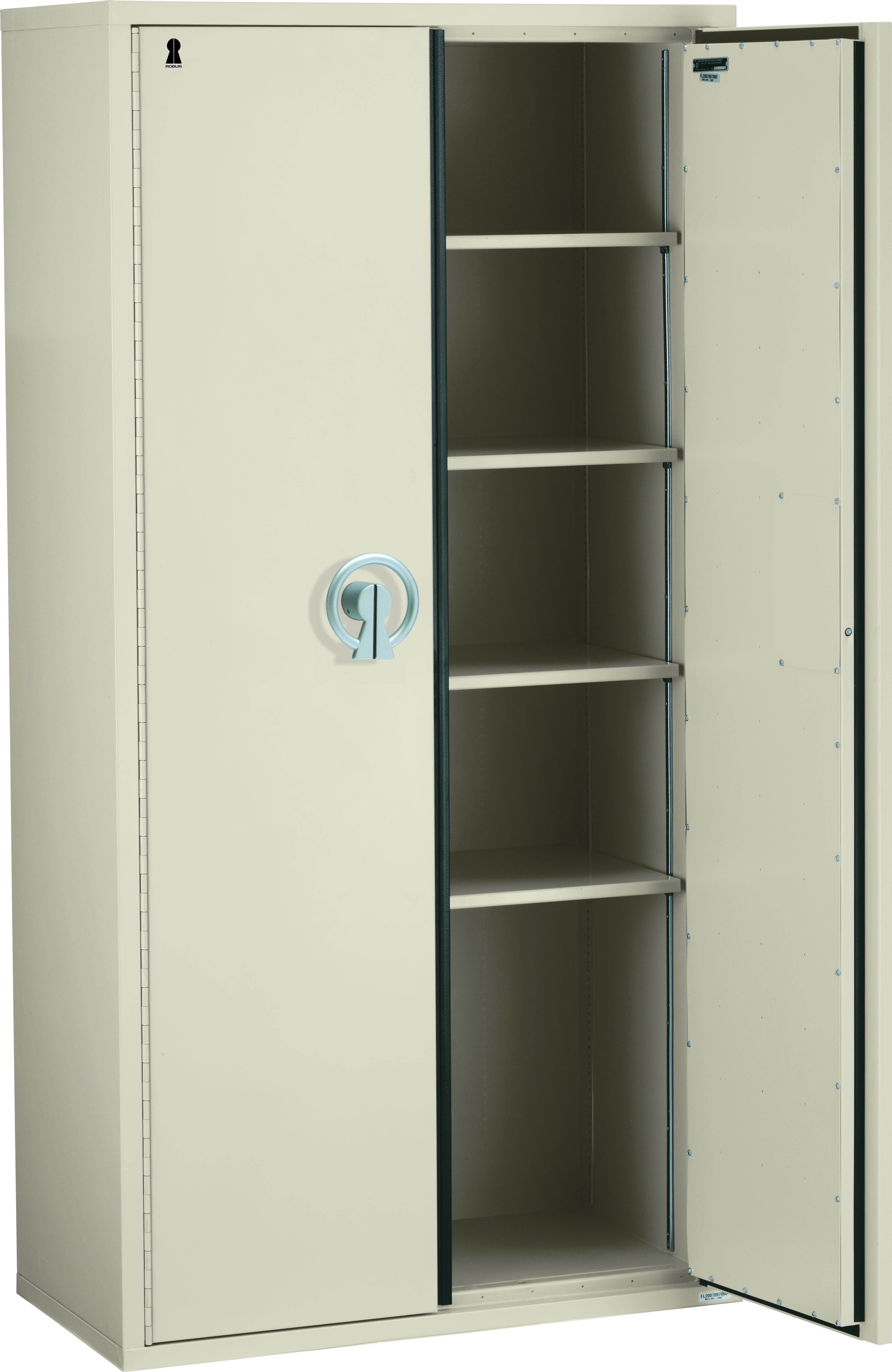 Fireproof Document Storage Cabinets3559 X 5478