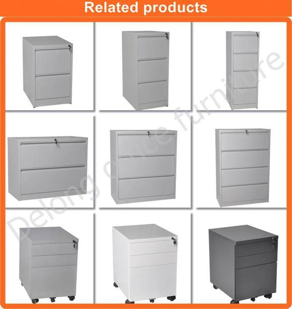 Permalink to Godrej Office File Storage Cabinets