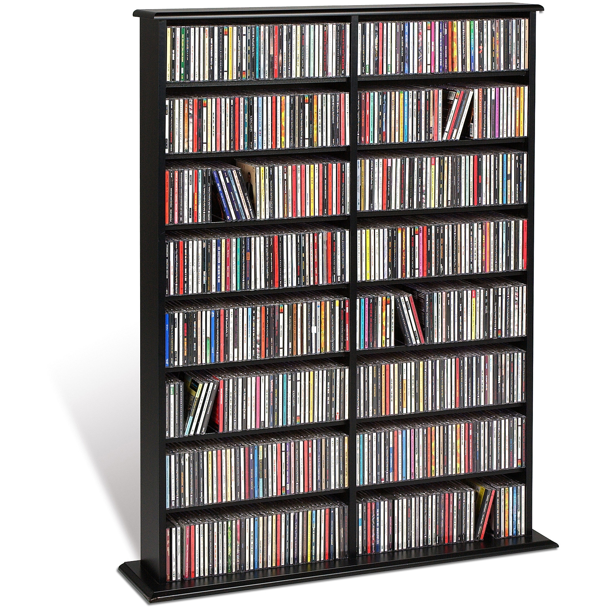 Library Cd Storage Cabinet