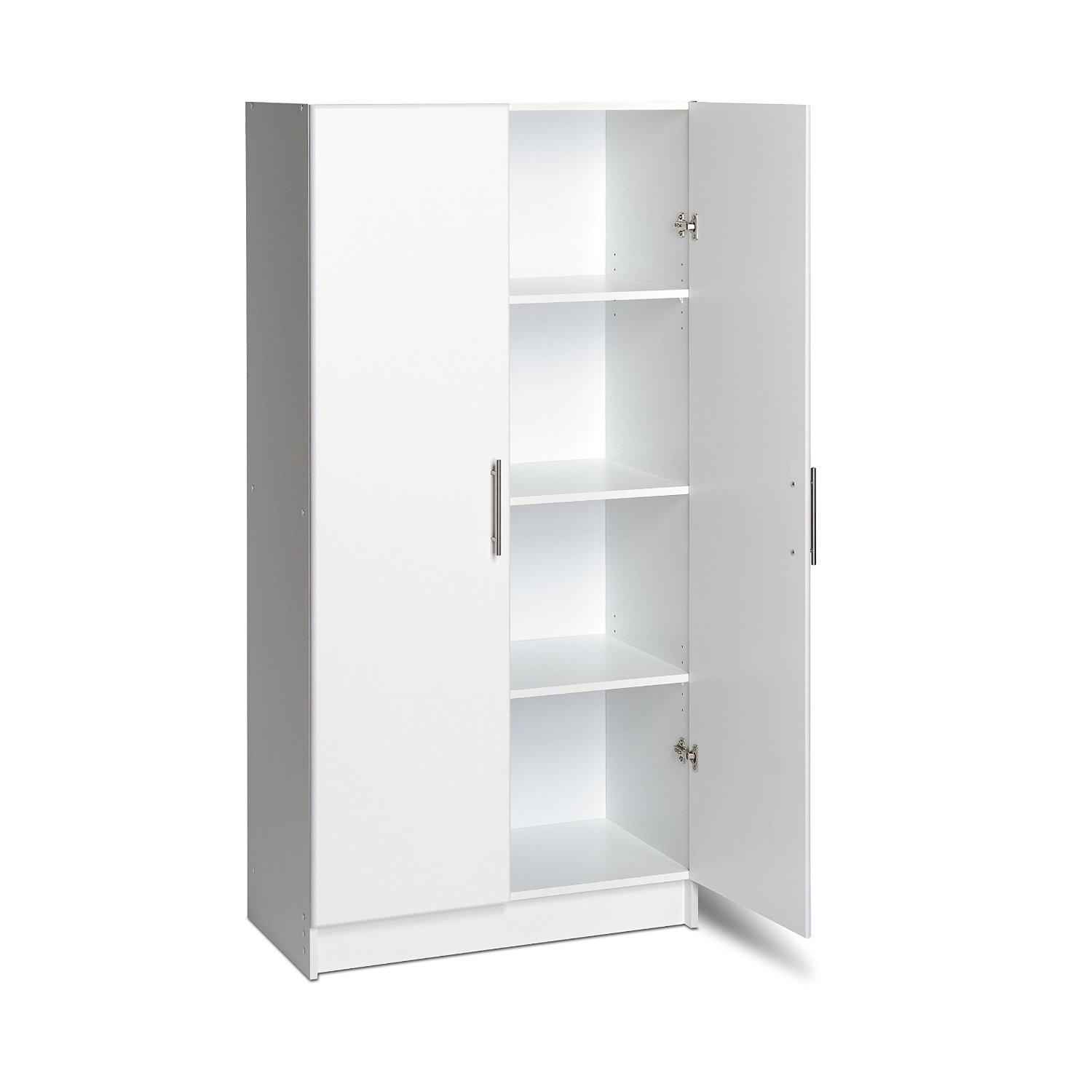 Metal Storage Cabinet For Clothes