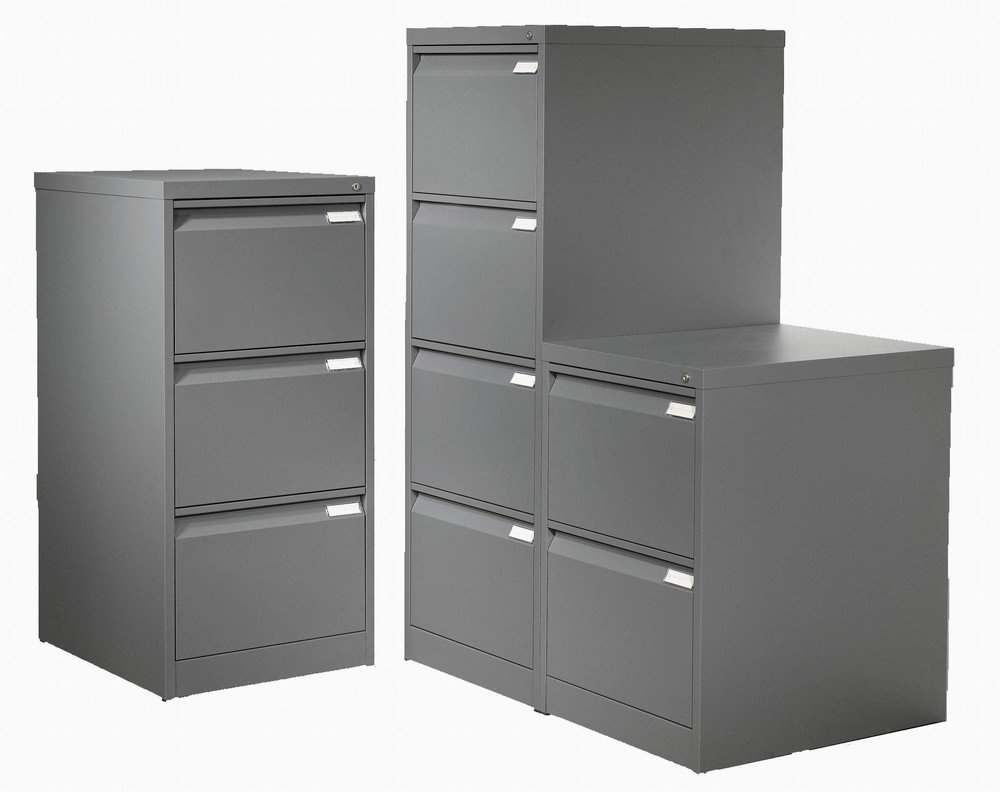 Metal Storage Cabinets Bunnings