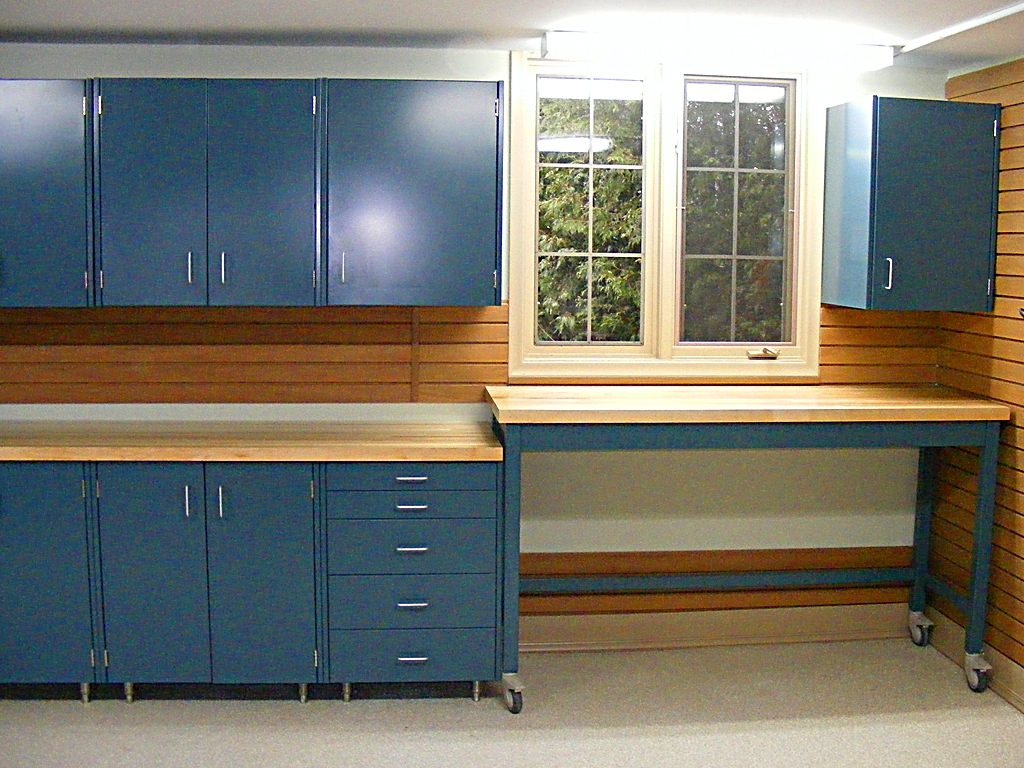 Sears Outdoor Storage Cabinets