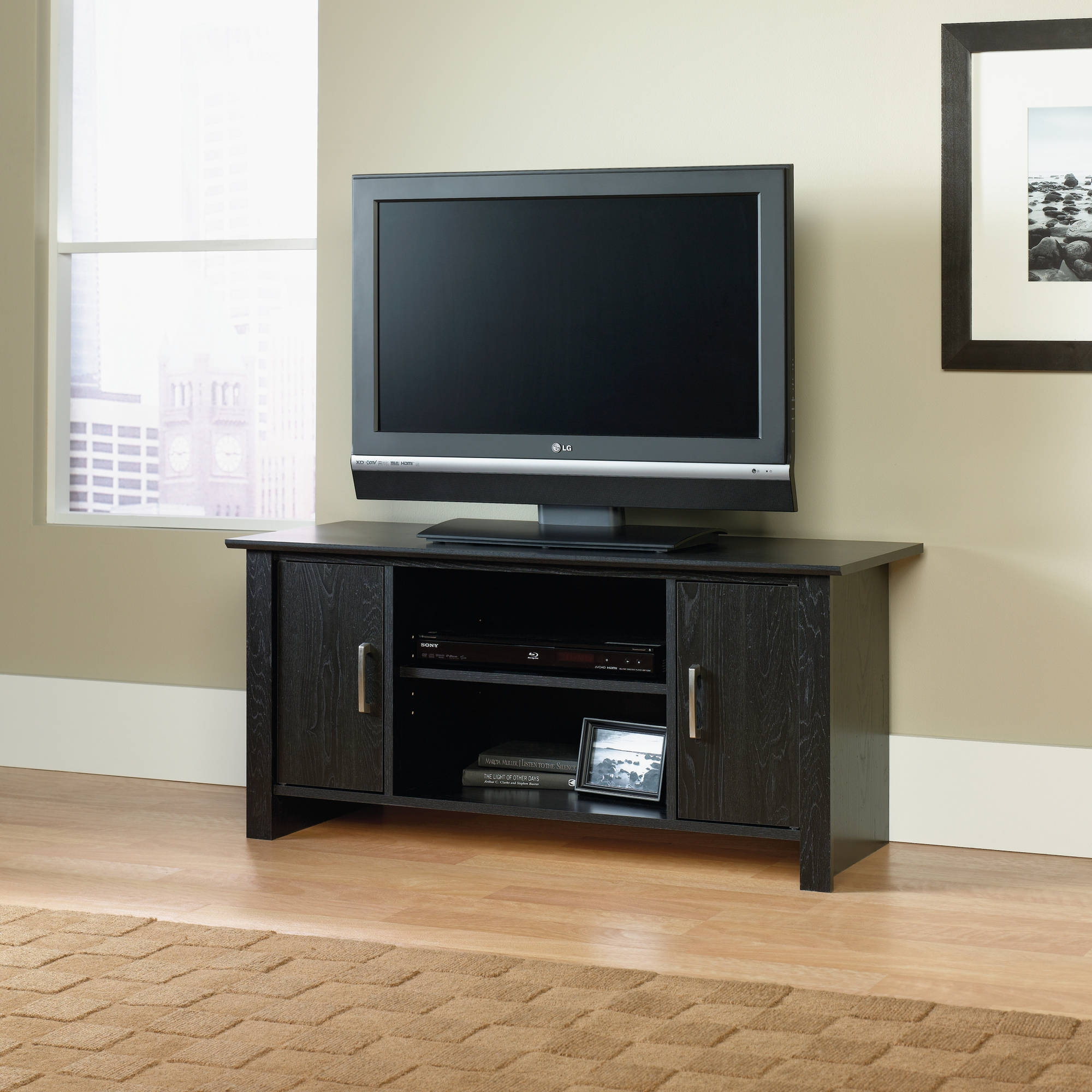 Small Tv Cabinet With Storage