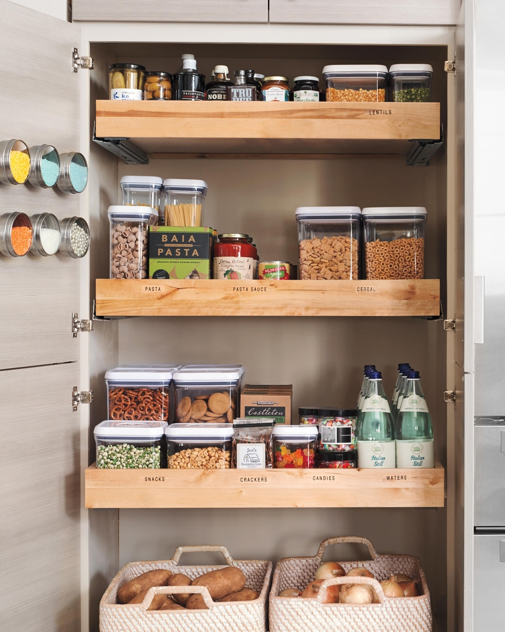 Storage Cabinets For Small Apartments