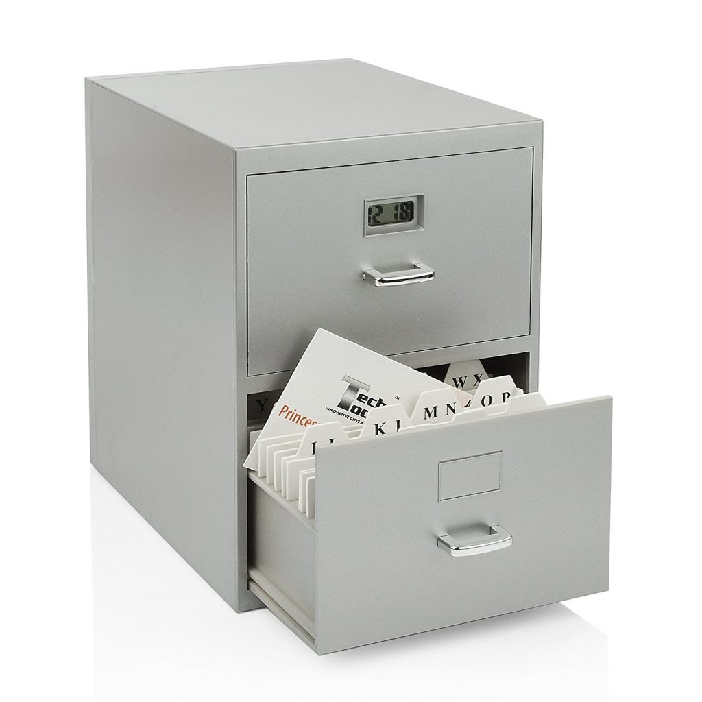 Business Filing Cabinets And Storage