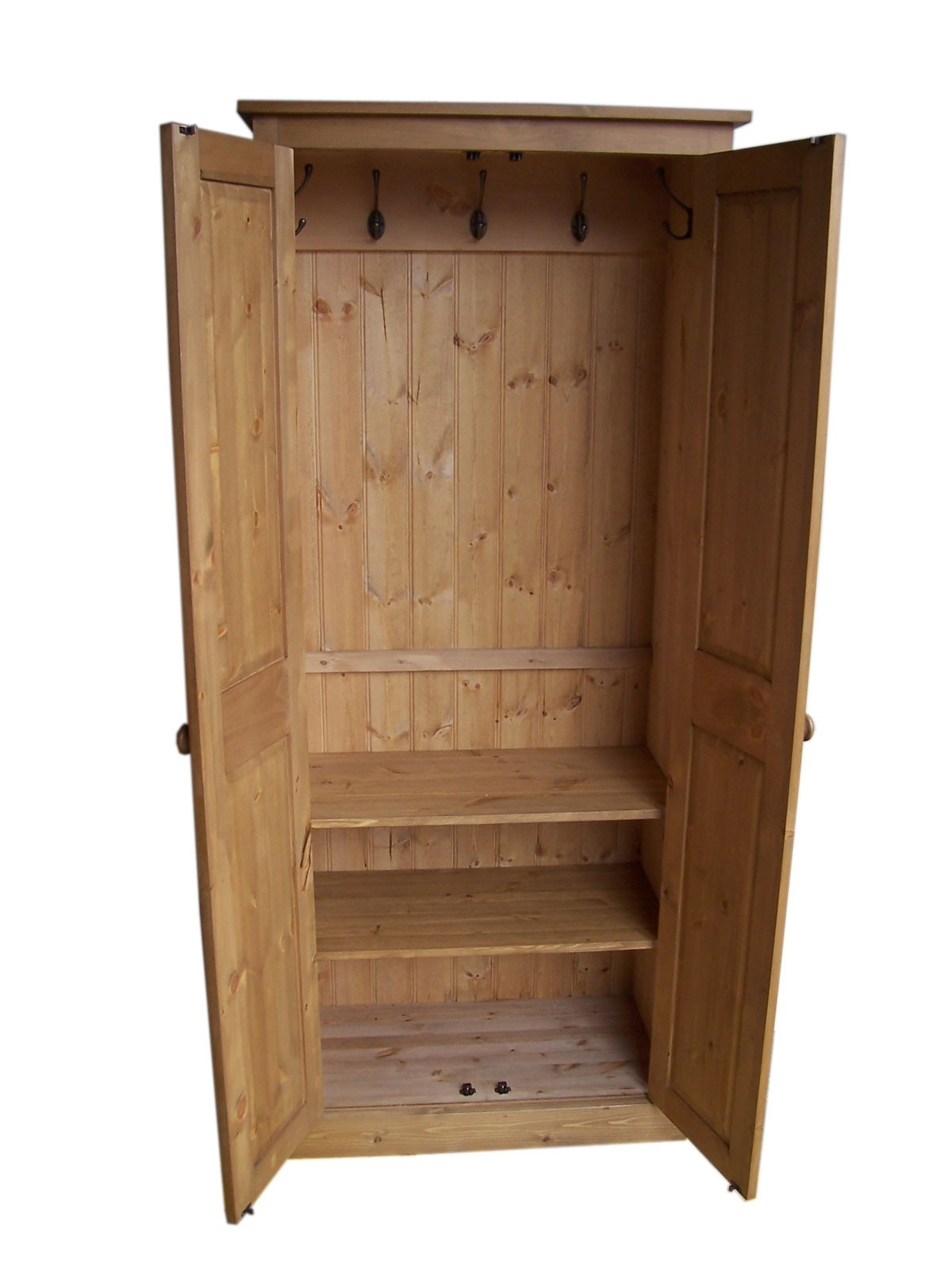 Coat Shoe Storage Cabinets