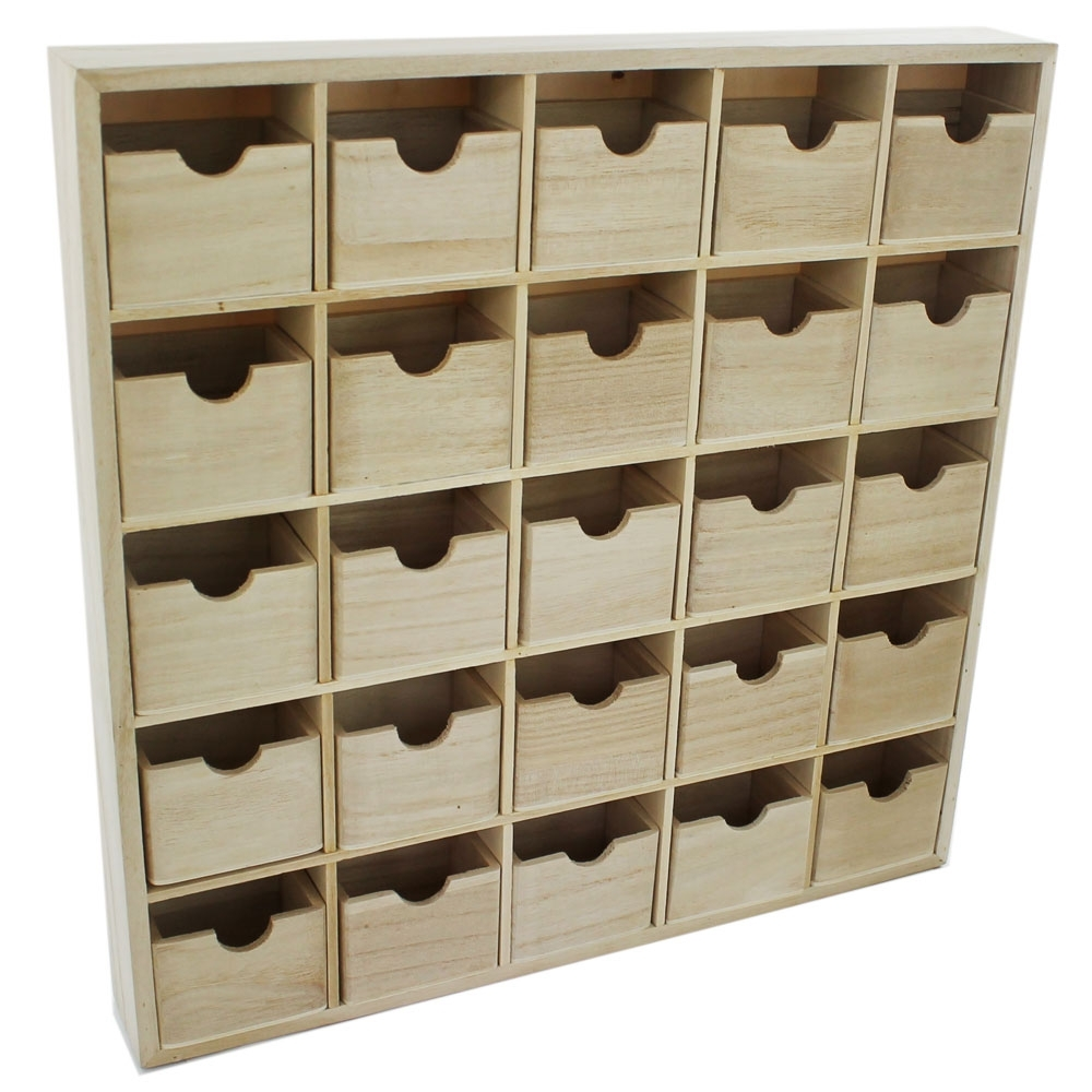 Craft Storage Cabinets With Drawers
