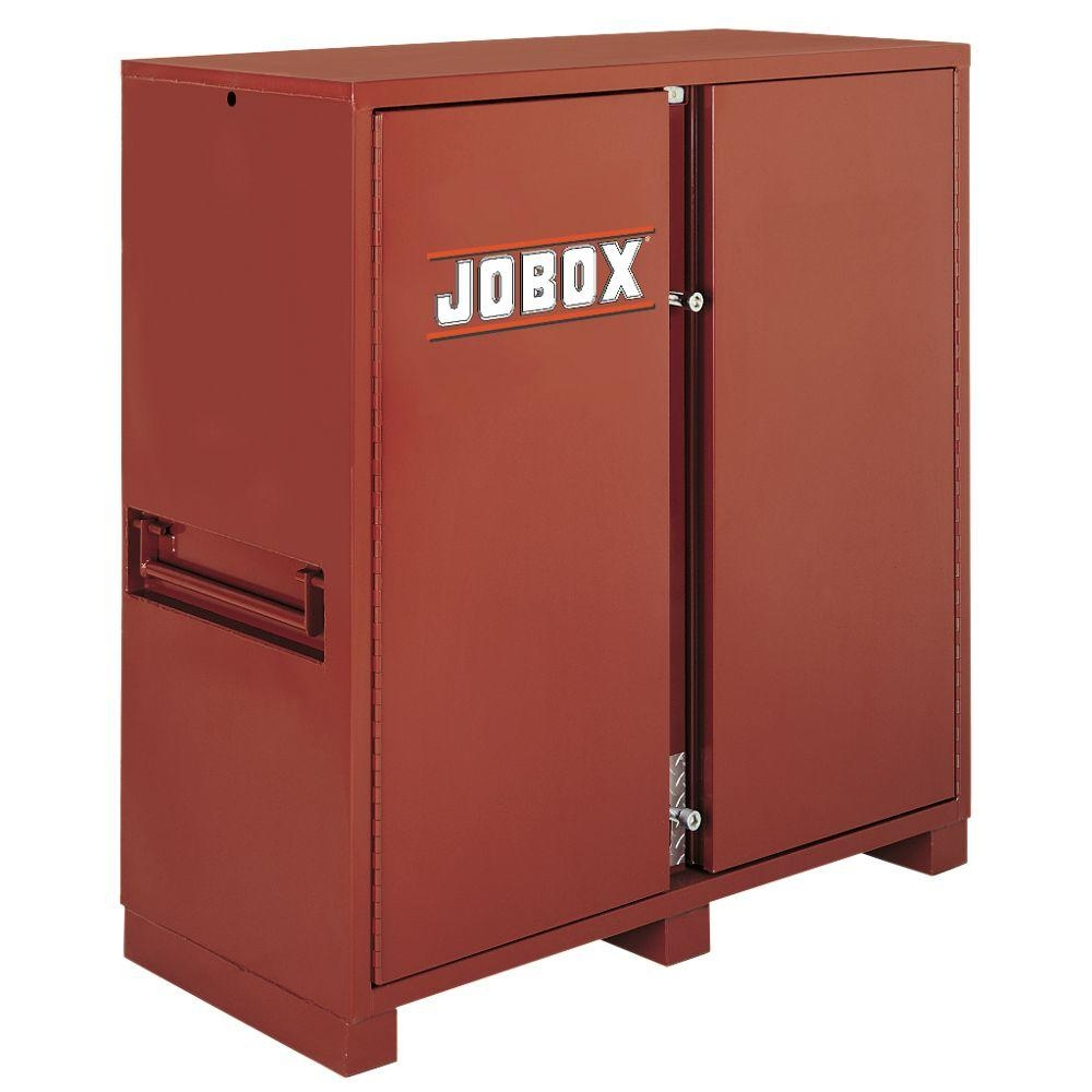 Heavy Duty Storage Cabinets With Doors