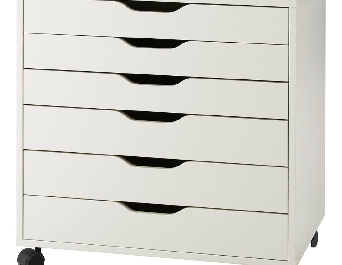 Permalink to Large Document Storage Cabinets