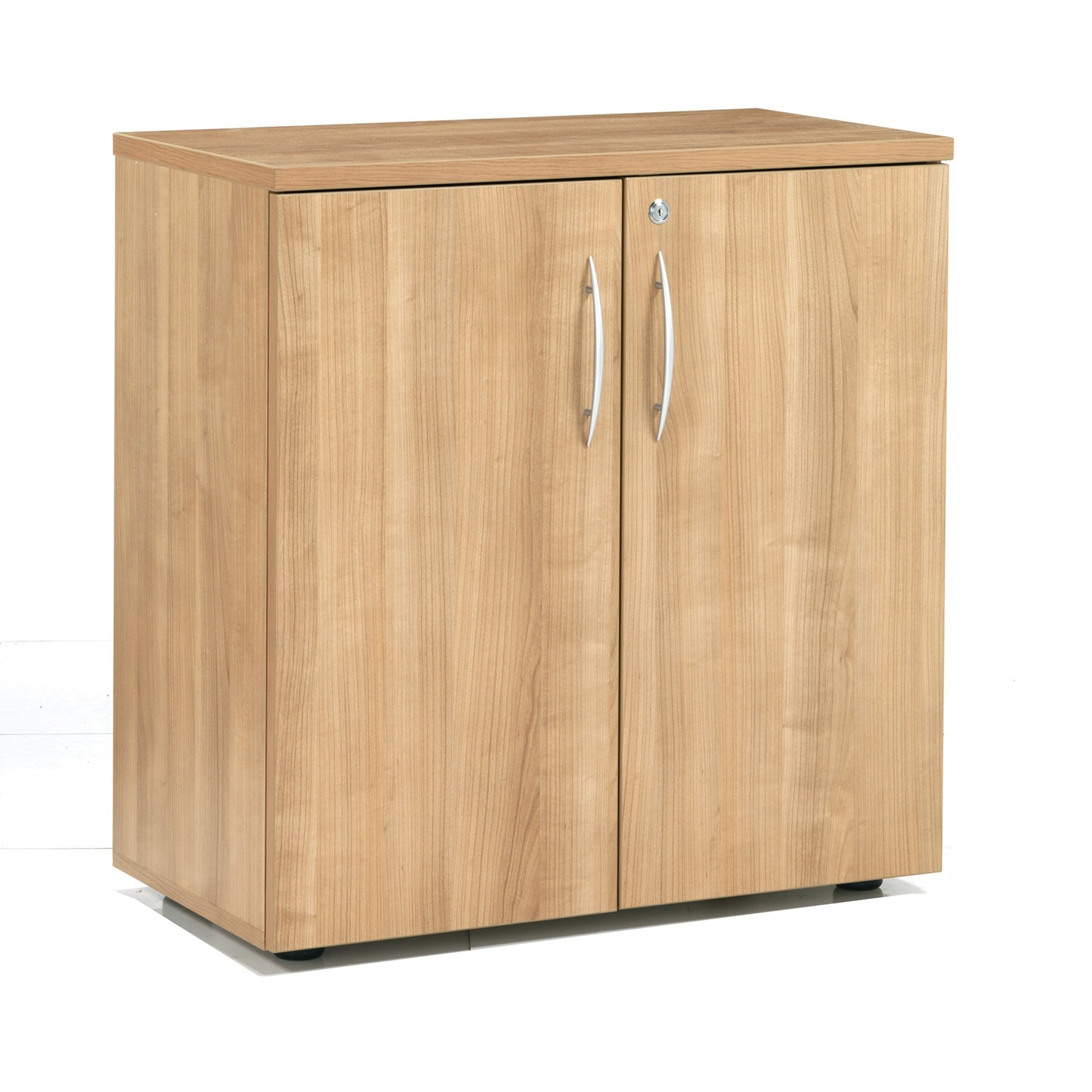 Low Storage Cabinets With Doors