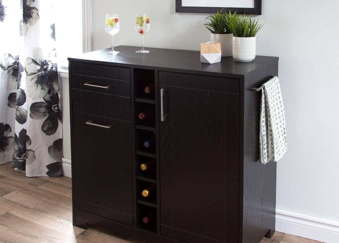 Outdoor Storage Cabinets Sears