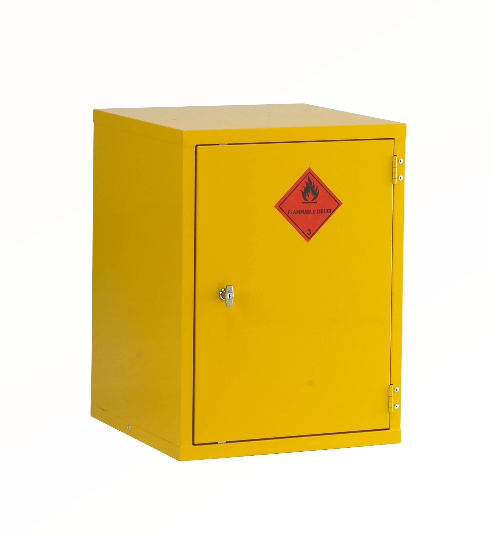 Small Storage Cabinet Metal