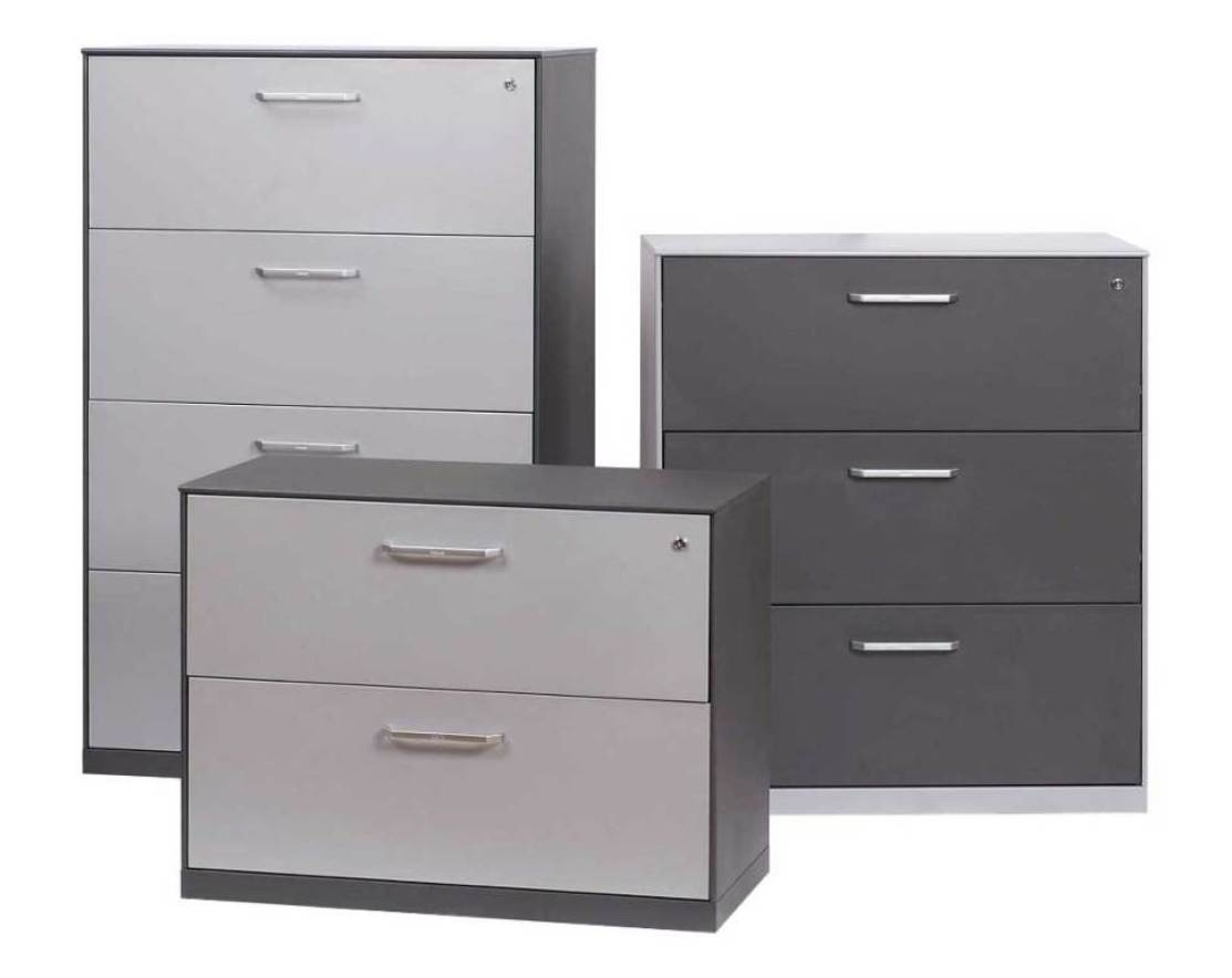 Staples Metal Storage Cabinets