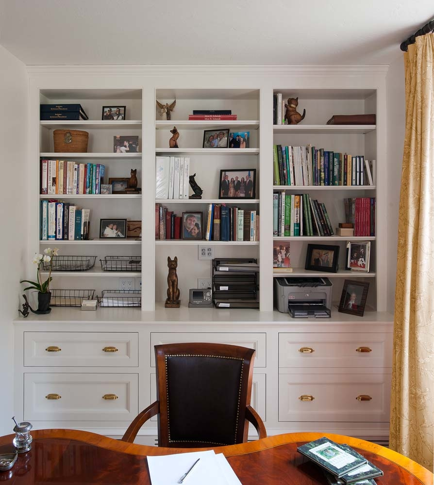 Storage Cabinets Home Office