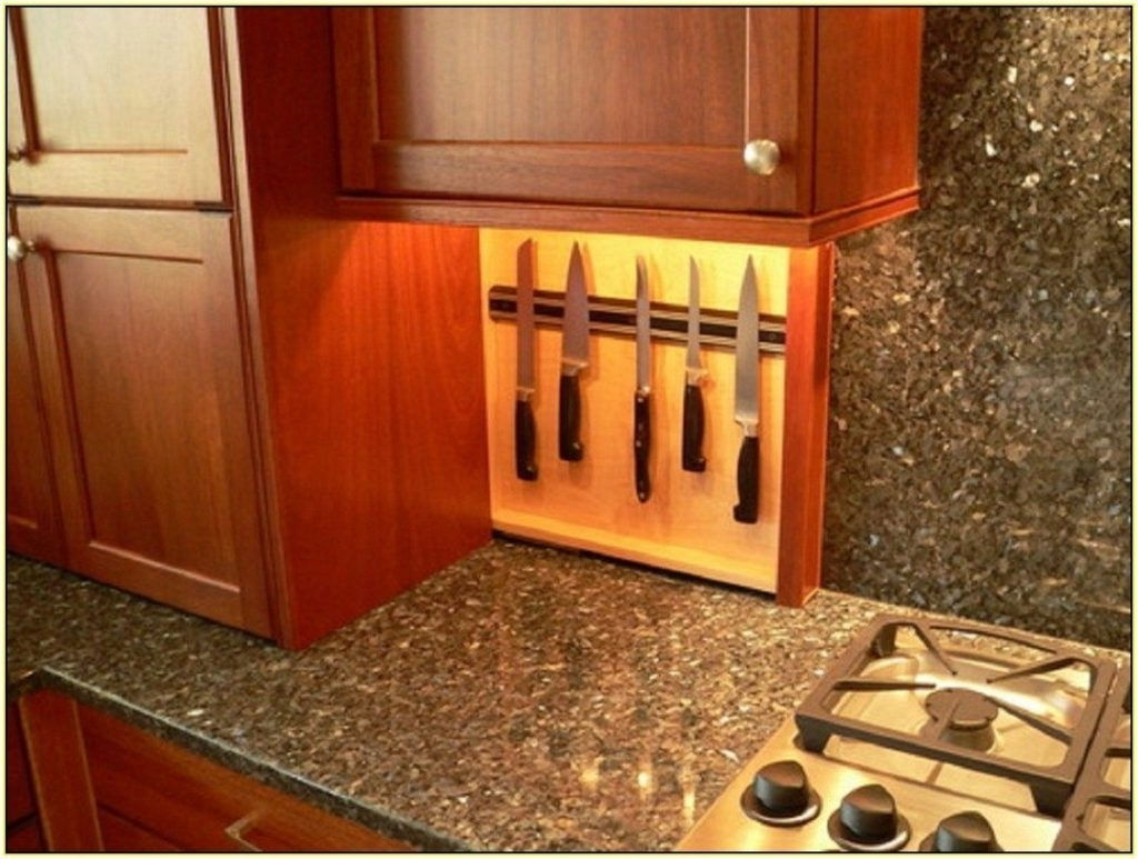 Under Cabinet Knife Storage Drawerunder cabi storage drawers has one of the best kind of other is