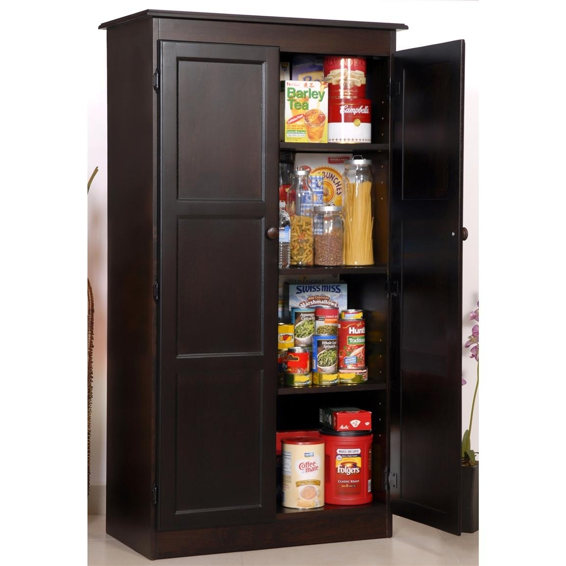 Flammable Storage Cabinets Blackwoods