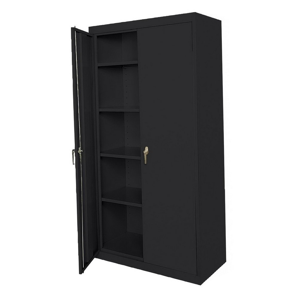 Kobalt Storage Cabinet Shelves1000 X 1001