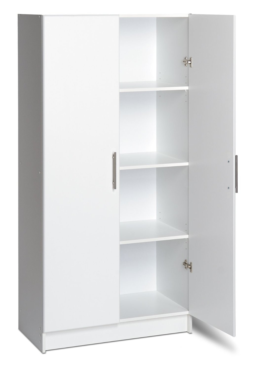 Modern Storage Cabinets With Doors