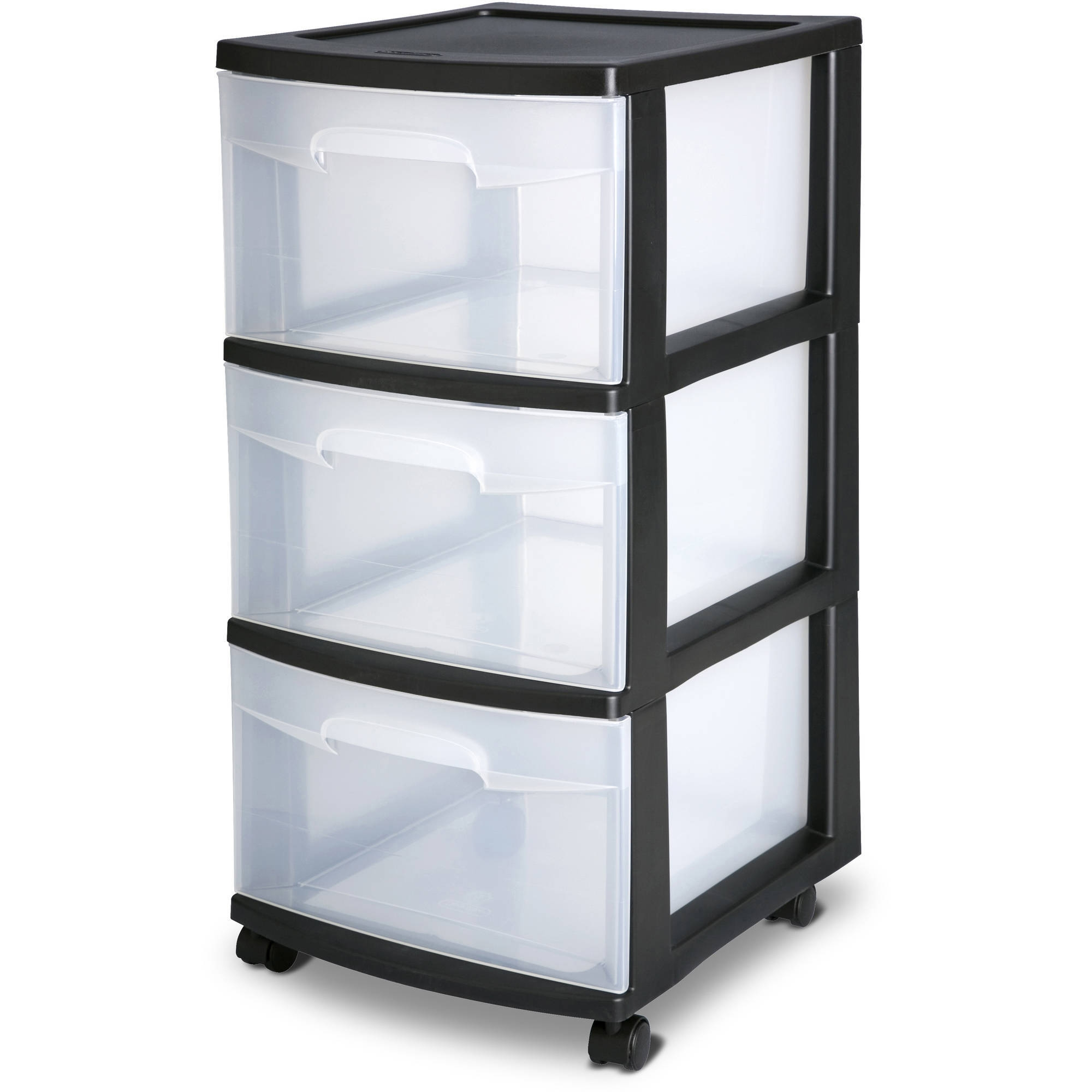 Plastic Storage Cabinets With Wheels