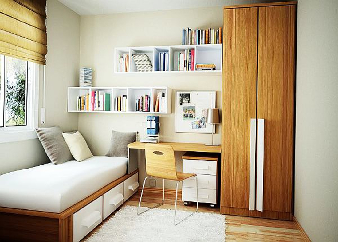 Small Storage Cabinets For Bedrooms