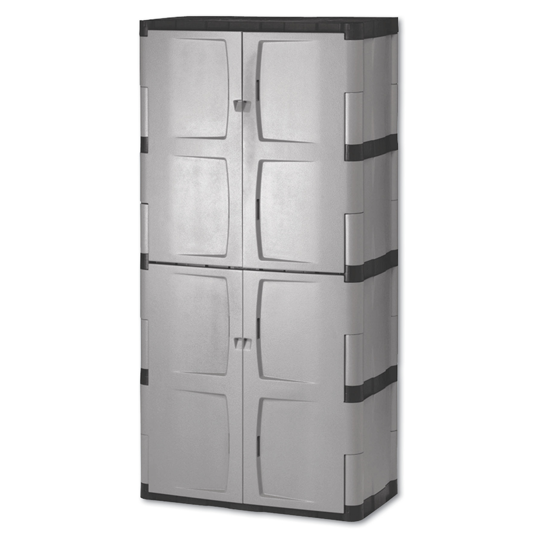 Storage Cabinets With Doors And Lockslocking storage cabinets
