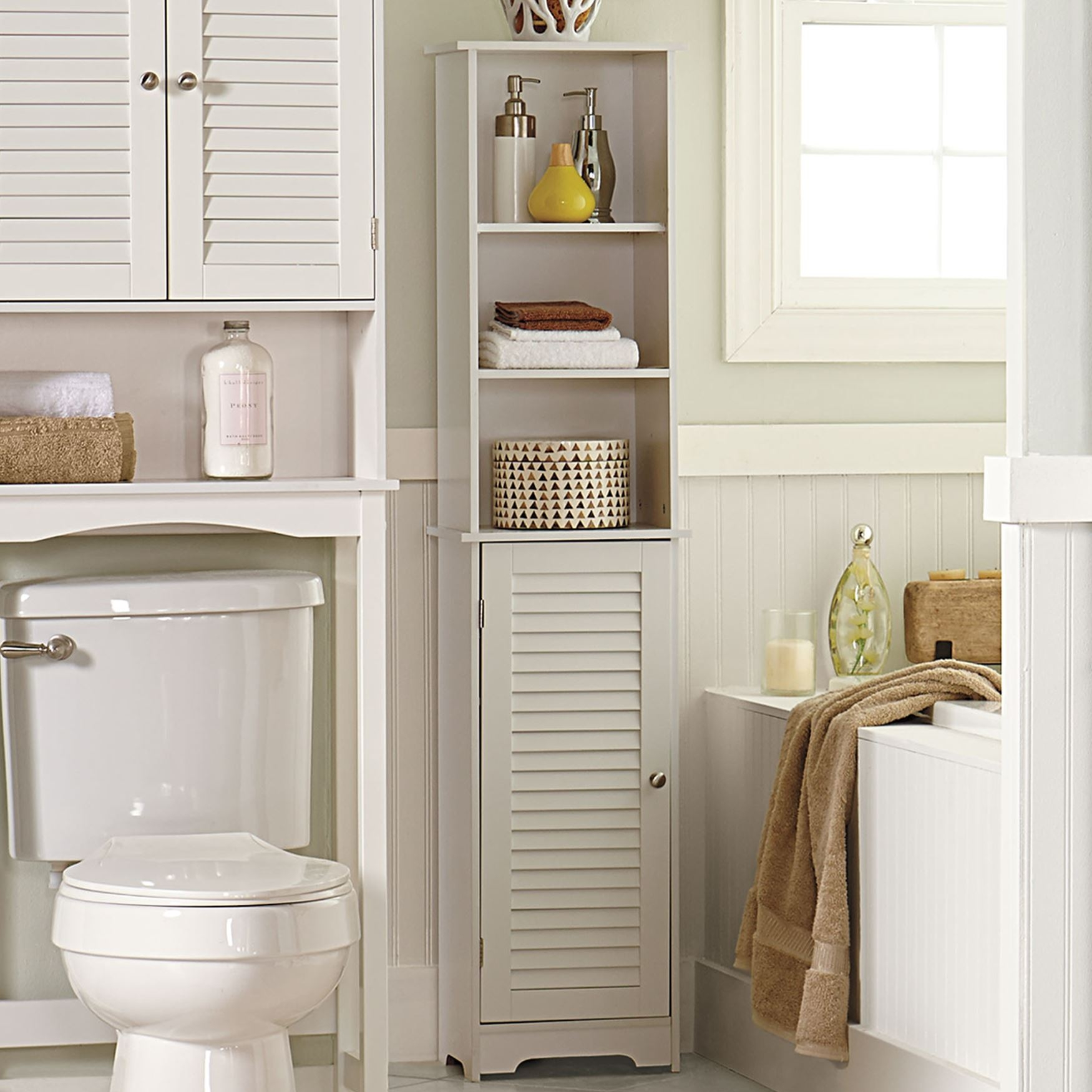 Tall Bathroom Storage Cabinets With Drawerstall thin bathroom storage white tall bathroom storage cabinets