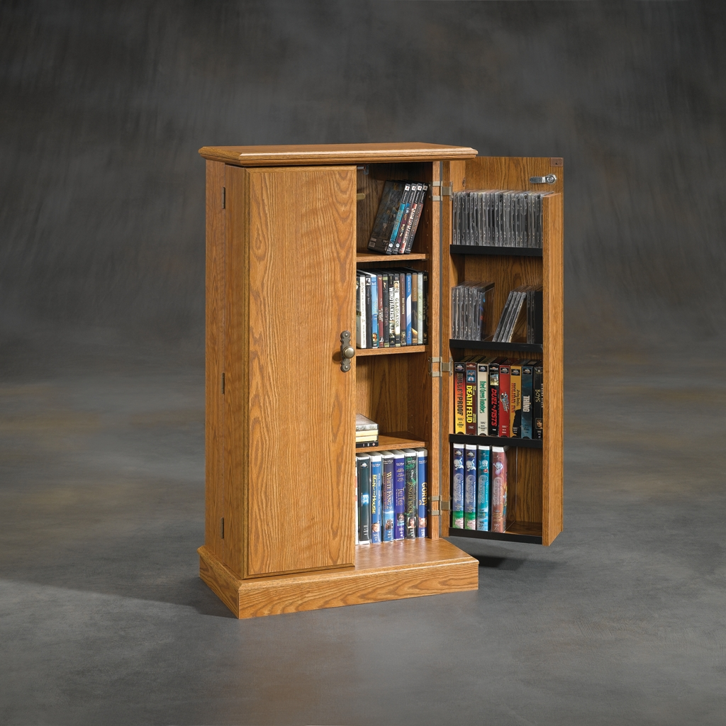 Vhs Tape Storage Cabinets