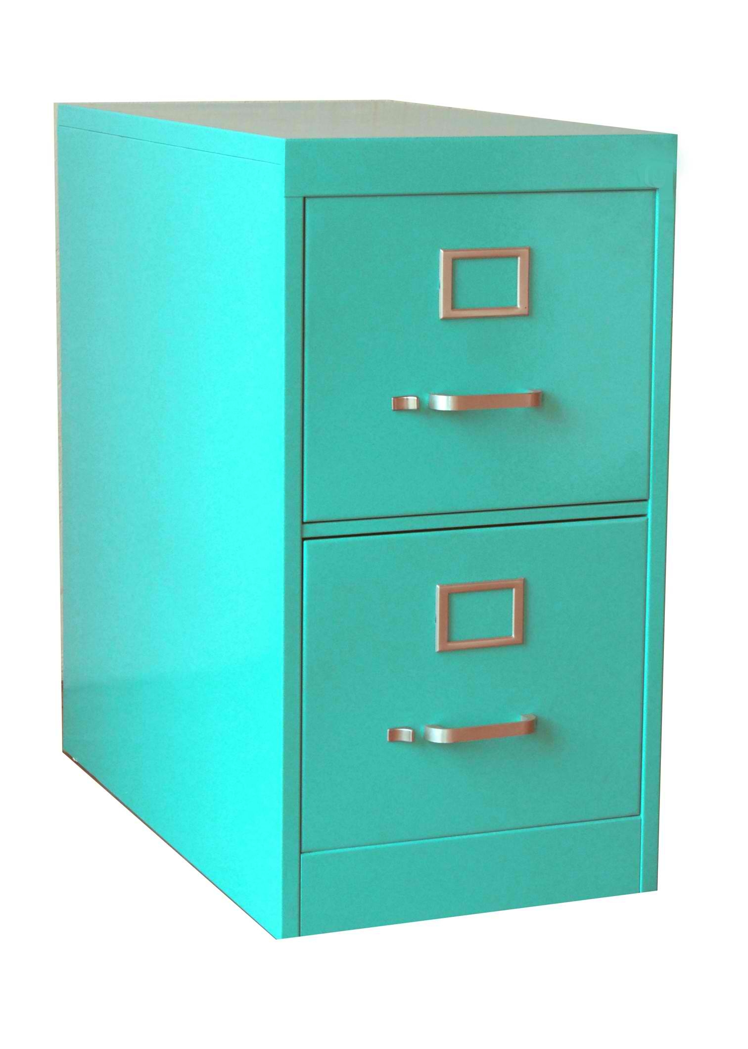 Hanging File Storage Cabinets